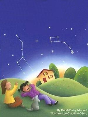 estrellas12