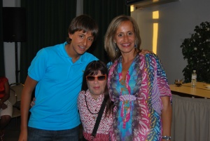 MARILYN ROSSNER TENERIFE MAYO 2009 072