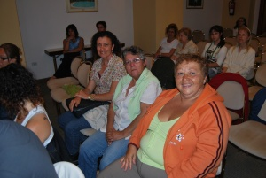 MARILYN ROSSNER TENERIFE MAYO 2009 101