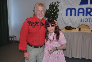 MARILYN ROSSNER TENERIFE MAYO 2009 103