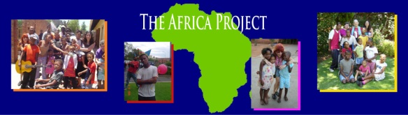 africabanner