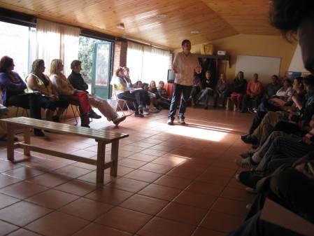 CAMINATA FUEGO. NOV 2009 013