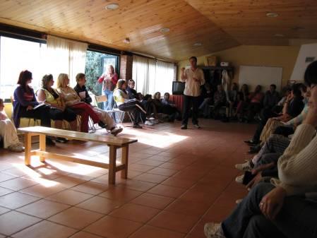 CAMINATA FUEGO. NOV 2009 018