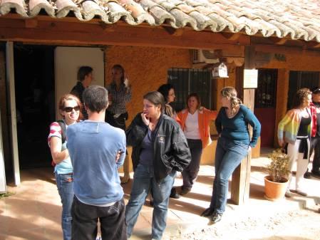 CAMINATA FUEGO. NOV 2009 022