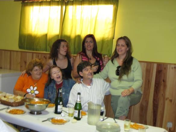 CAMINATA FUEGO. NOV 2009 096