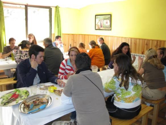 CAMINATA FUEGO. NOV 2009 098