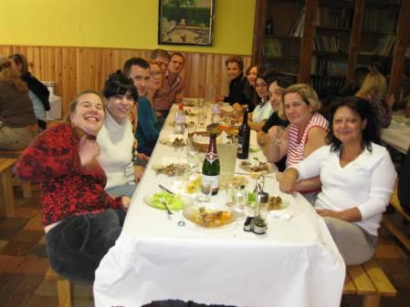CAMINATA FUEGO. NOV 2009 099