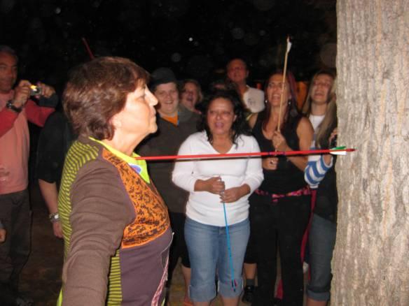 CAMINATA FUEGO. NOV 2009 149