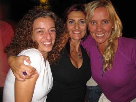 CAMINATA FUEGO. NOV 2009 221