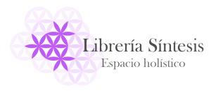 Logo-sintesis