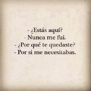 por+si+me+necesitabas