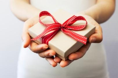 como-escoger-un-regalo